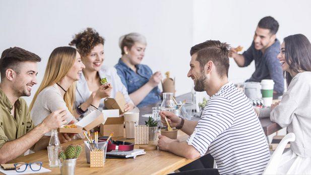 holistic corporate wellness programs